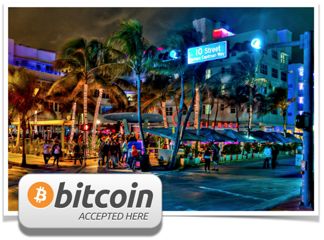 Hello! Buy Bitcoins in Florida
